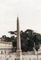 Rome_1_obelisk.jpg