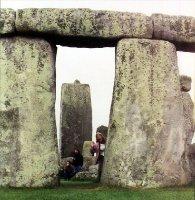 Stonehenge_9.jpg