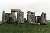 stonehenge_0004.jpg