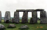stonehenge_0005.jpg