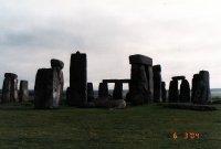 stonehenge_0006.jpg