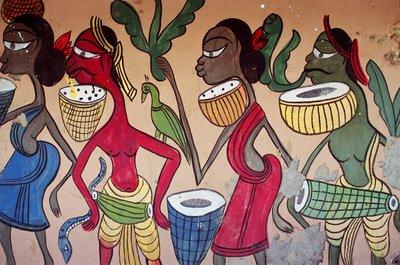 Murals 3