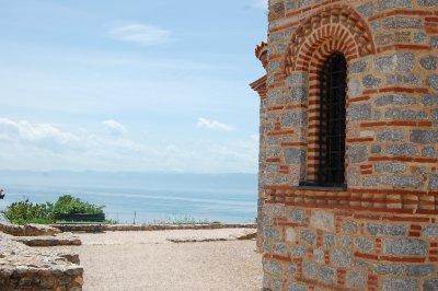 Ohrid 6