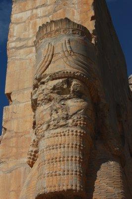 Persepolis 5