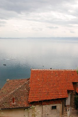 Ohrid