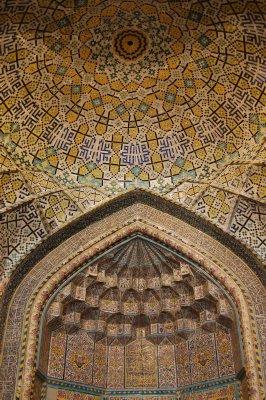 Shiraz 11