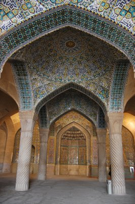Shiraz 12