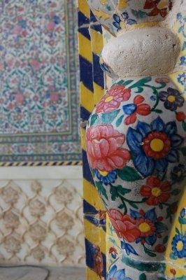 Shiraz 9