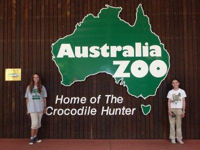 Zoo_005.jpg