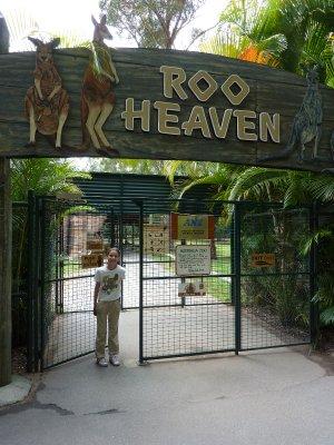 Zoo_006.jpg
