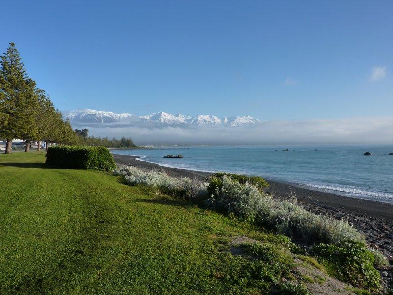 Kaikoura - New Zealand - October 2009 026