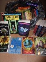 Books_002.jpg