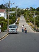 Dunedin_-_..009_033.jpg