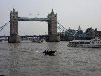 London__En..010_260.jpg