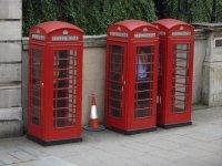 London__En..010_335.jpg