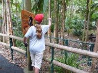 Zoo_146.jpg