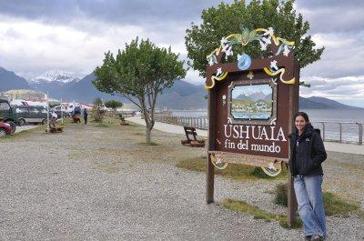 Ushuaia__32_.jpg