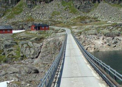 Norwayday6..ouda029.jpg