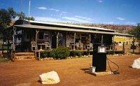Imintji Store, Gibb River Road, Western Australia