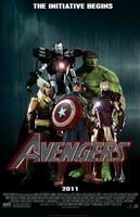 avengerfinal.png