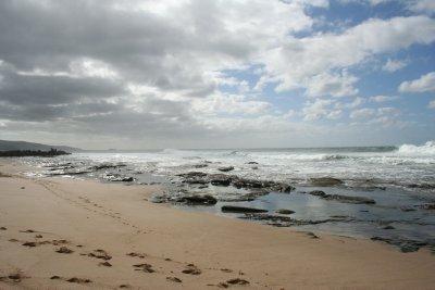 Apollo Bay Beach