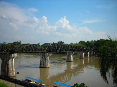 bridge_river_kwai2.jpg