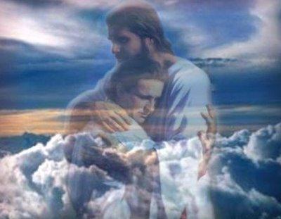 God_s_Embrace.jpg