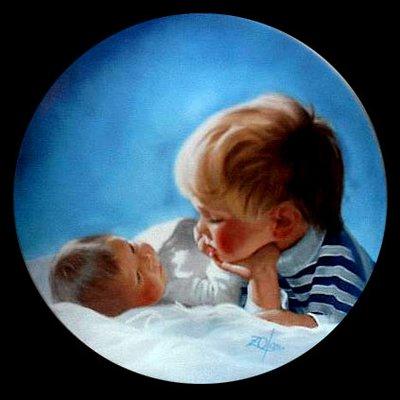 sleeping_child.jpg