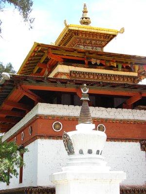 Chorten_at..Lhakang.jpg