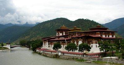 PunakhaDzongBridge.jpg