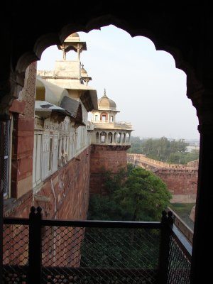 Red_Fort--Agra.jpg