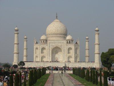 Taj_Mahal_III.jpg