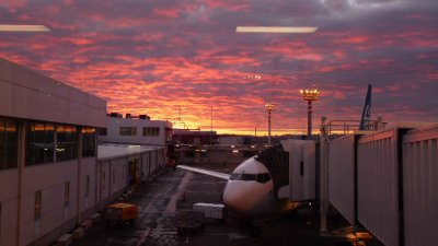 AKLD_Sunrise.jpg