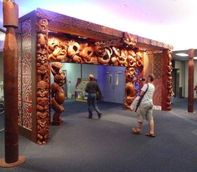 MaoriArch.jpg