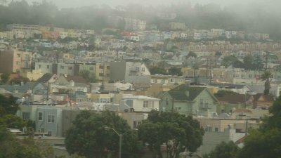 SF_fog.jpg