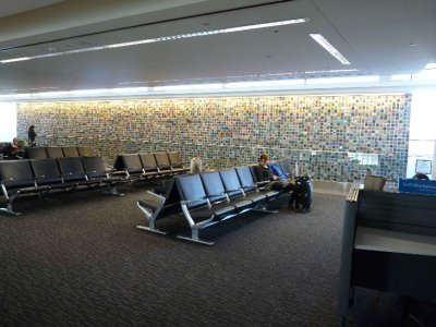 Wall_of_Tiles.jpg