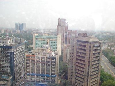 DelhiFromHotel2.jpg
