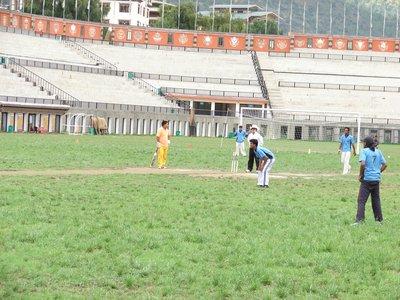 playingCri..Stadium.jpg