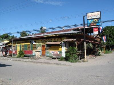 CostaRica_156.jpg