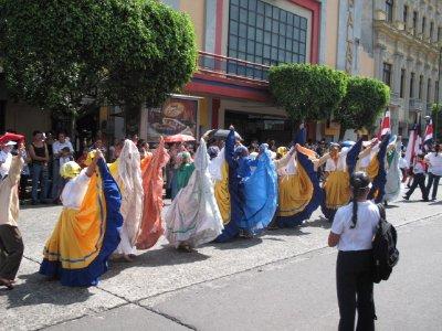 CostaRica_215.jpg