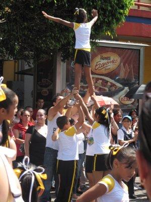 CostaRica_224.jpg