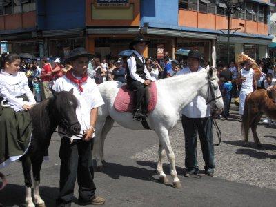 CostaRica_229.jpg