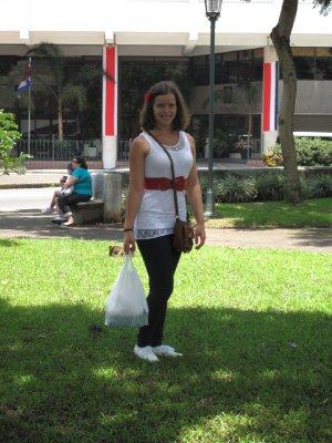 CostaRica_236.jpg