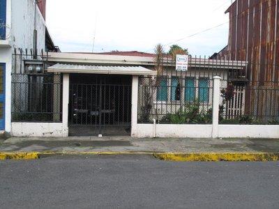 Costa_Rica_016.jpg