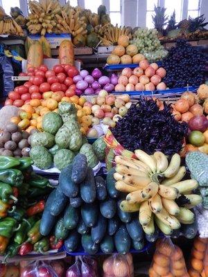 90_Cuenca_market.jpg