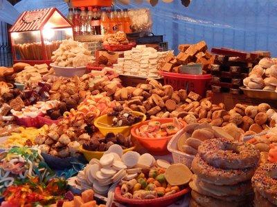 Cuenca_dulces.jpg