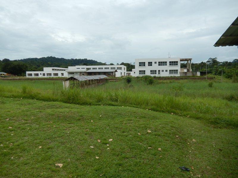 large_New_school.jpg