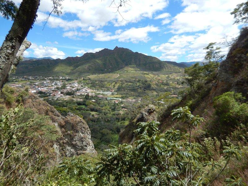 large_vilcabamba.jpg