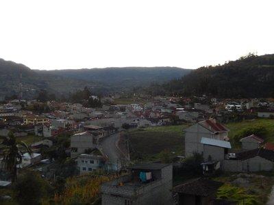 saraguro_view.jpg