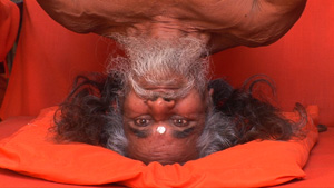 Yoga Master Haridwar
